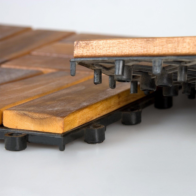 holzfliesen terrassenfliesen vergleich diese fliesen. Black Bedroom Furniture Sets. Home Design Ideas
