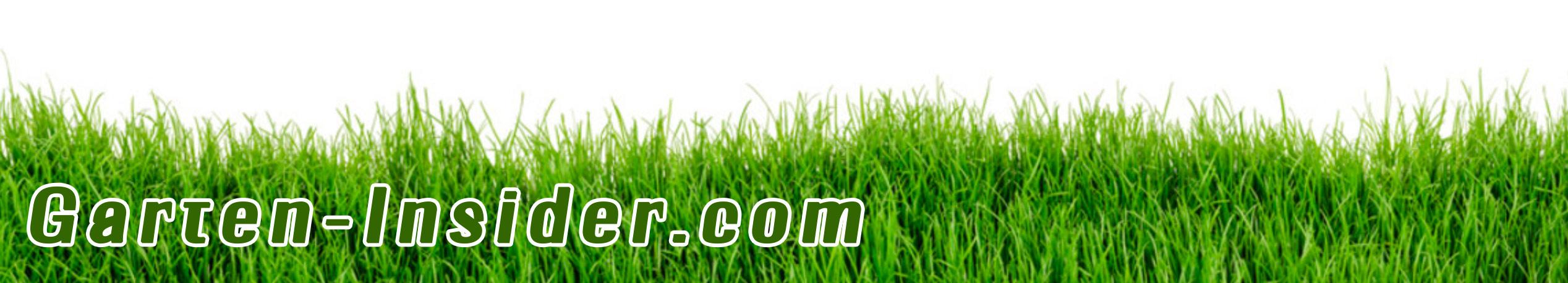 Holzfliesen Terrassenfliesen Vergleich Diese Fliesen Sind Top - Holzfliesen testbericht